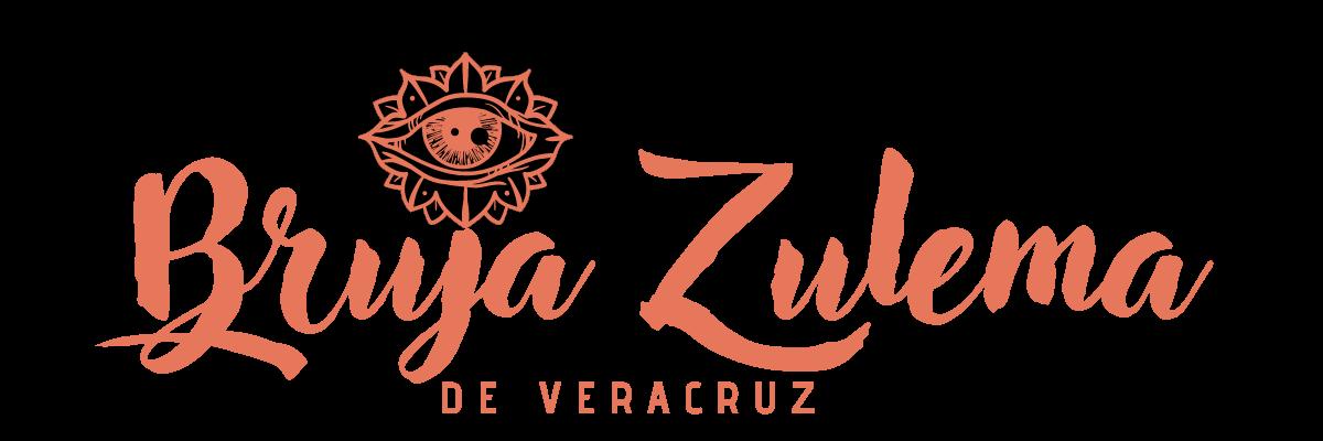 Bruja Zulema de Veracruz